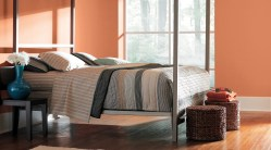 Small Of Colors To Paint Bedrooms