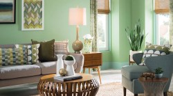 Glancing Living Room Greens Living Room Paint Color Ideas Inspiration Gallery House Interior Design S Living Room Interior Design Living Room S