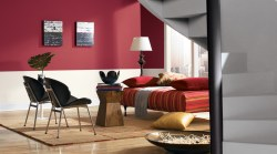Luxurious Living Room Reds Living Room Paint Color Ideas Inspiration Gallery Big Living Rooms Interior Design Living Rooms Interior Design