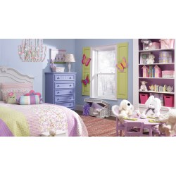 Small Crop Of Toddler Room Ideas