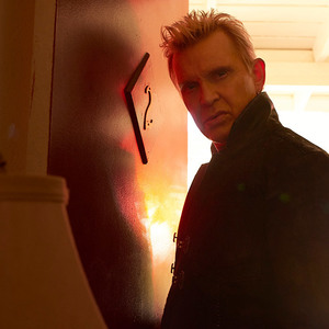 Billy Idol Tickets  Tour Dates 2018   Concerts     Songkick Billy Idol