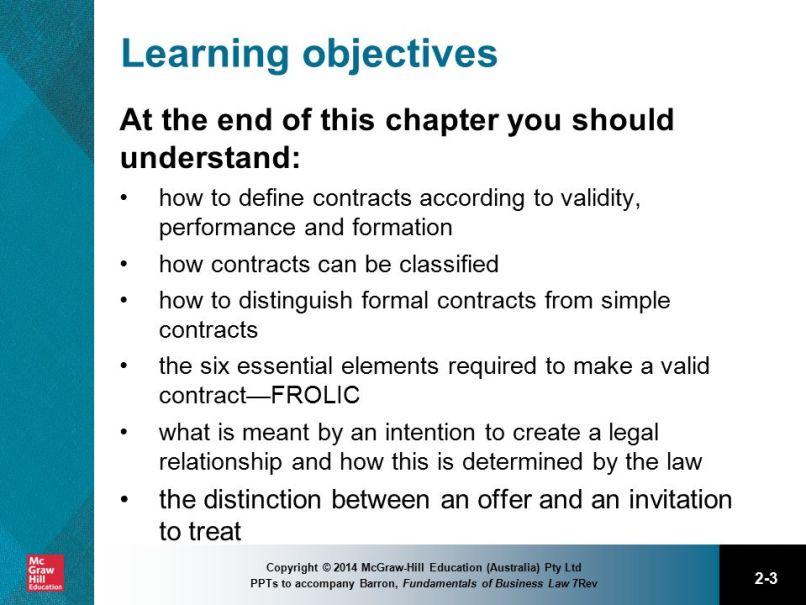 Invitation to treat australian contract law invitationswedd invitation to treat definition australia inviview co stopboris Images