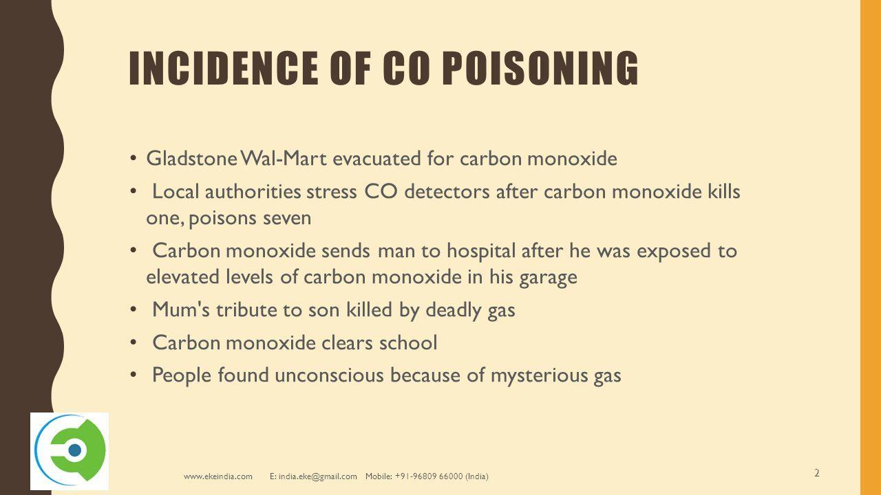 Thrifty Incidence Carbon Monoxide Control Automation Carbon Paper Walmart Canada Carbon Transfer Paper Walmart Canada houzz-03 Carbon Paper Walmart