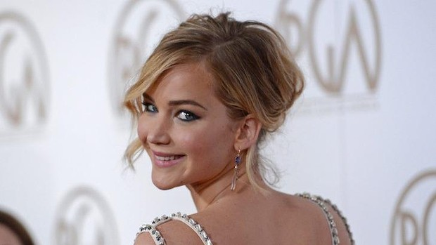 Jennifer Lawrence has dropped out of the film adaptation of <i>The Rosie Project</i>.
