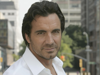 Thorsten Kaye