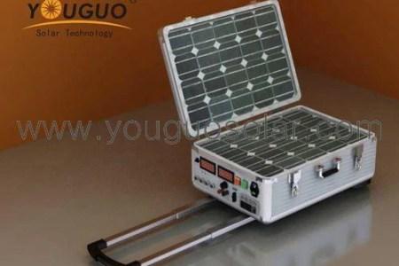 generateur solaire portable 629556z2 00000075