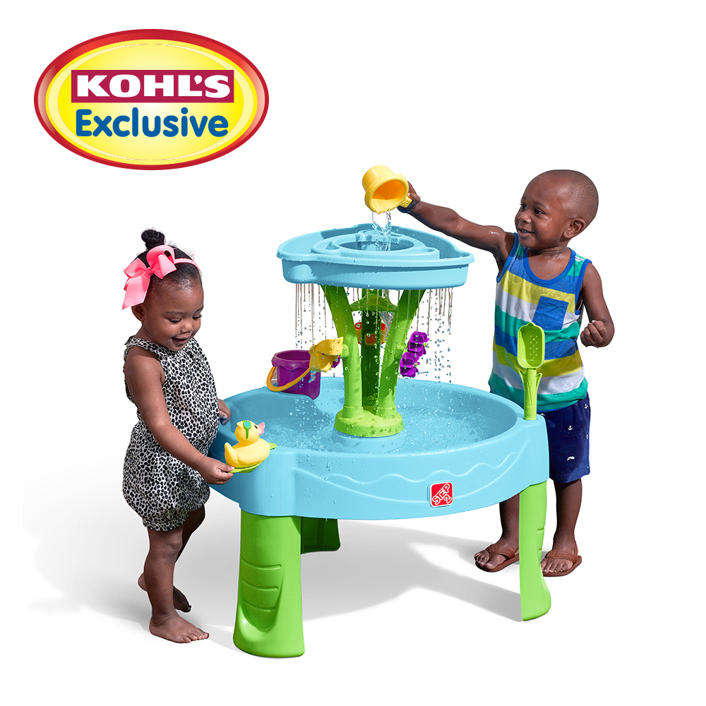 Fullsize Of Water Table For Kids