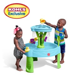 Small Of Water Table For Kids