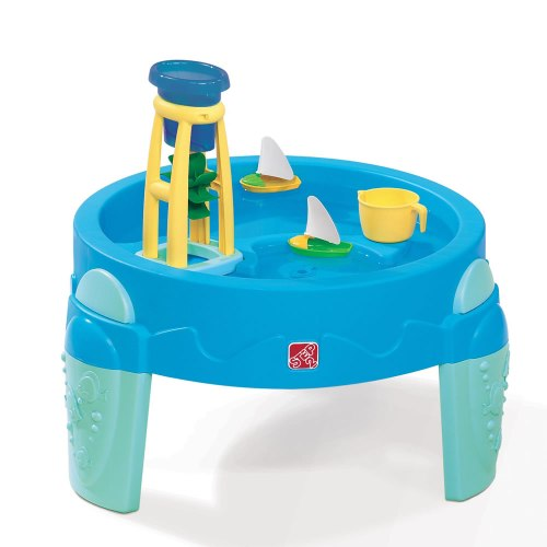 Medium Of Kids Play Table
