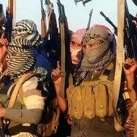 """Selon un ex-membre de l'EI, les jihadistes """"français"""" sont «les plus extrémistes»"""