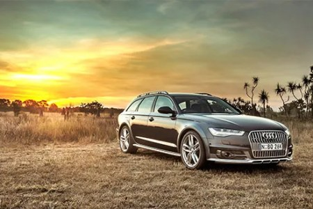 audi wallpaper hd background for windows 7