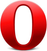Opera runs the Opera web browser.
