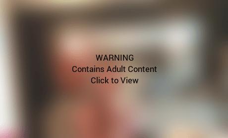 penis penetration sex videos