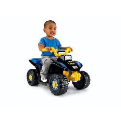 Small Of Fisher Price Power Wheels