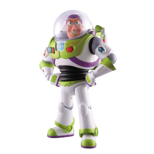 Medium Crop Of Toy Story Buzz Lightyear