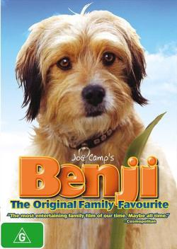 Fabulous Original Movie Original Dvd Buy Online At Nile What Kind Dog Was Original Benji Dog Is Benji S Friend What Kind