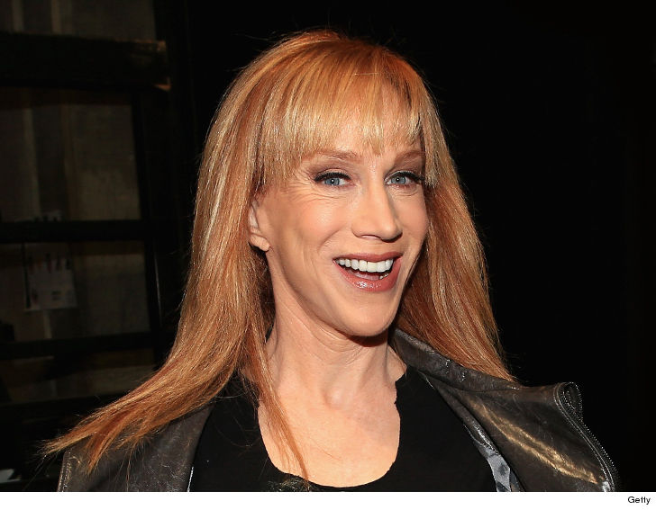 Kathy Griffin Wins Battle with Neighbor   TMZ com Kathy Griffin Wins Battle with Neighbor