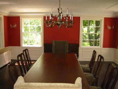 Medium Of Kitchens Dining Rooms Combined