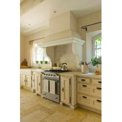 Small Crop Of Country Home Kitchen