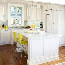 Small Of Kitchens Ideas Pictures