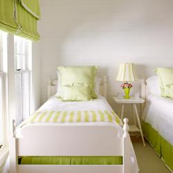Small Crop Of Bed Ideas For Small Bedrooms