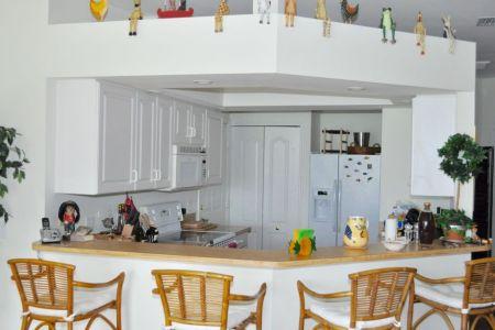 offene küche wohnzimmer reizvolle auf ideen mit mit offener größe ...