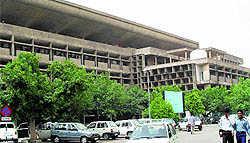 HC stays academic qualification for Haryana panchayat polls
