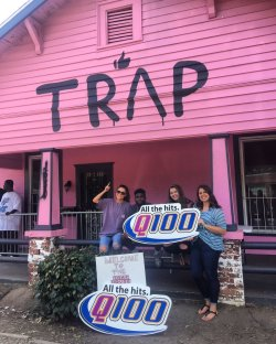 Small Of 2 Chainz Trap House