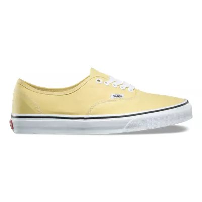 Authentic   Shop Shoes At Vans Authentic