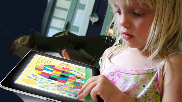 ChildReadsiPad4