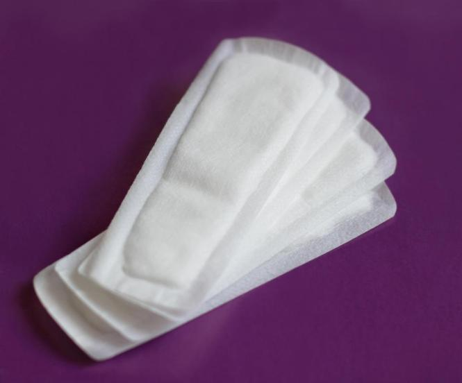 Itching Vagina No Burning Urination Herpes Or Allergy To Pads 2