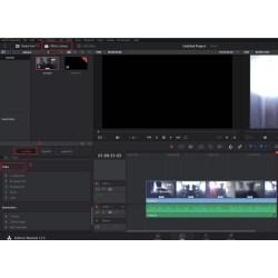 Small Crop Of Dji Video Editor