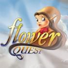 Flower Quest