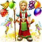 Fruit Lockers 2 - The Enchanting Islands
