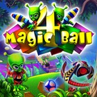 Magic Ball 4 (Smash Frenzy 4)