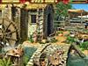 Settlement: Colossus