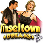 Tinseltown Dreams: The 50s