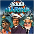 Youda Marina