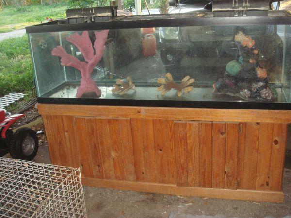 Fish tanks for sale 300 gallon for sale 300 gallon fish for 125 gallon fish tank for sale