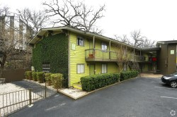 Small Of Houses For Rent In Austin Tx