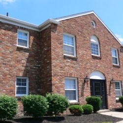 Olde Towne in Kenwood Rentals Cincinnati Oh Apartments Com