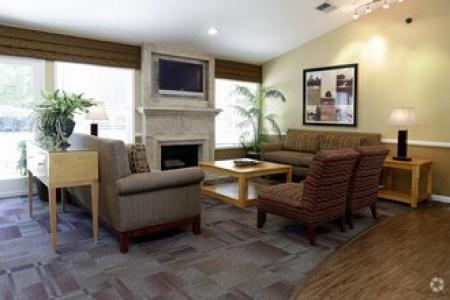 brookwood villas corona ca interior photo