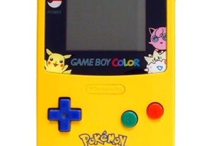 gameboy color pokemon edition gameboy 1987312 360 432