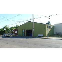 Small Crop Of Warehouses For Sale