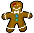 Gingerbread Man Pin.PNG