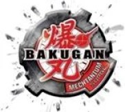 Bkgnmc Site Updates and the Buzz on Bakugan