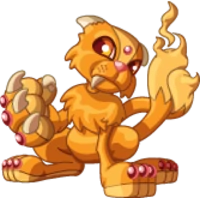Blazertooth