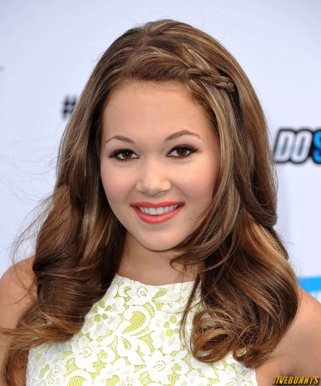 Kelli Berglund is an American actress and dancer. She is most ...