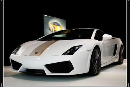 cool cars automobili lamborghini 12821096 1280 960