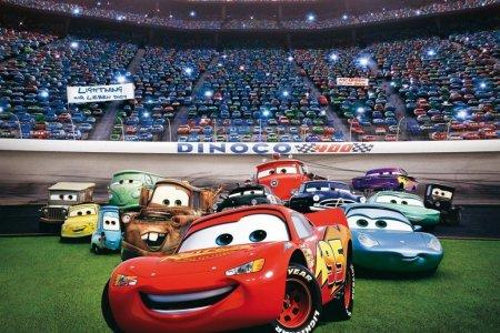 disney cars disney pixar cars 13374836 1024 768